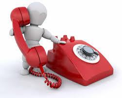 Contact Service Ac Jakarta Selatan