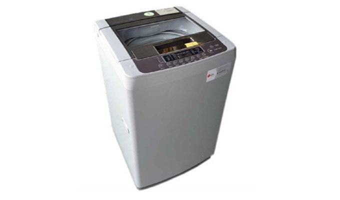 Mesin Cuci Lg TS81VM