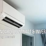 AC-Standard-Low-Watt-Inverter-1