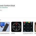 Aplikasi-Panasonic-Comfort-Cloud
