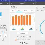 Tampilan-Aplikasi-Panasonic-Comfort-Cloud