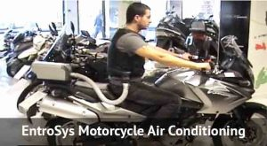 entrosys-motorcycle-air-conditioning