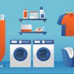 Tips-Menjaga-Mesin-Cuci