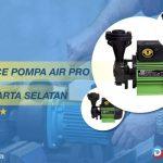 service-pompa-air.001