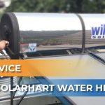 service-solarhart.001