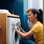 Tips-merawat-mesin-cuci