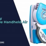 Review-Portable-Handheld-Air-01
