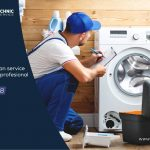 service-mesin-cuci-jakarta-selatan