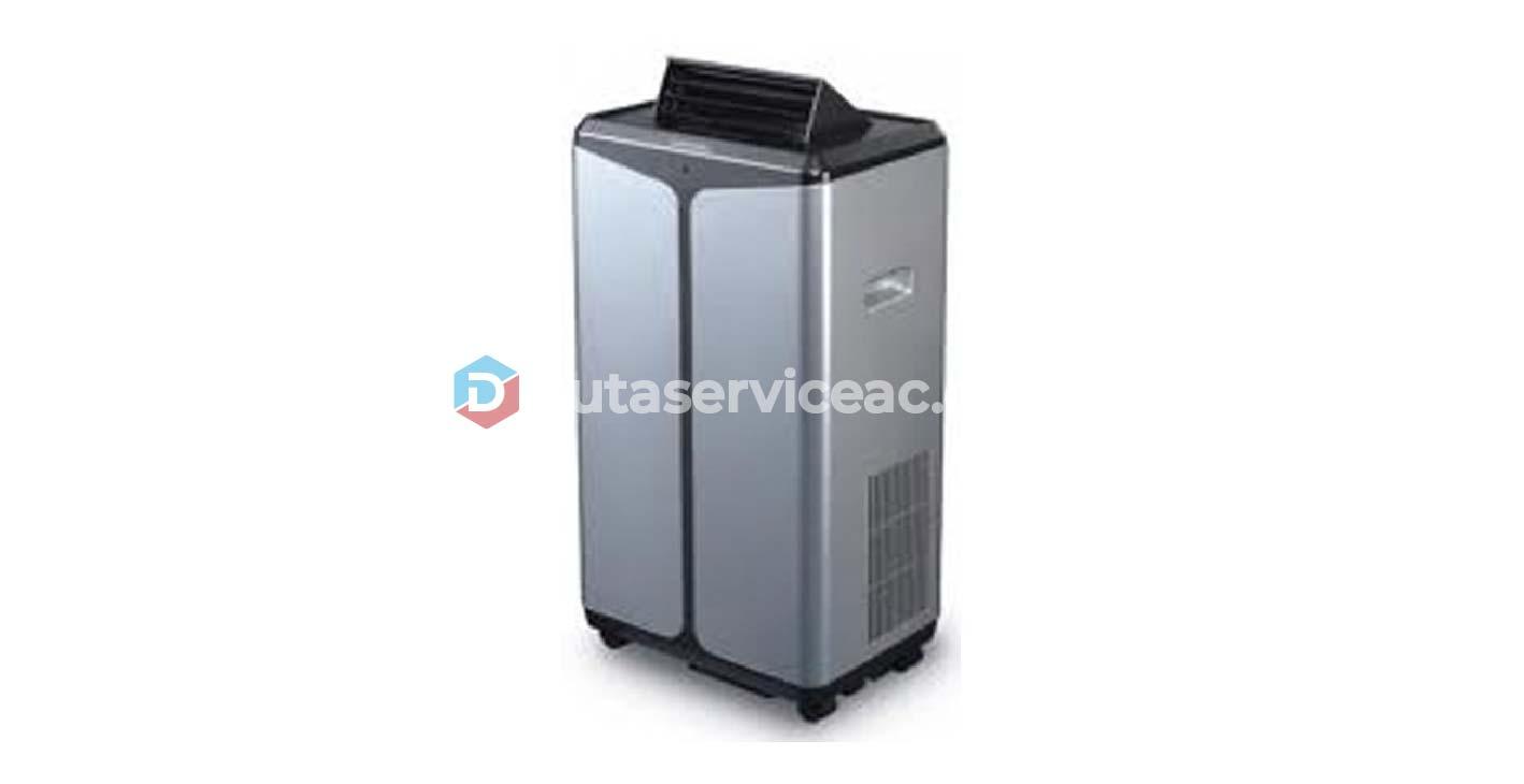 AC Portable Merk Changhong