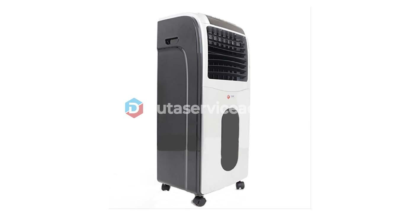 AC Portable Merk TORI