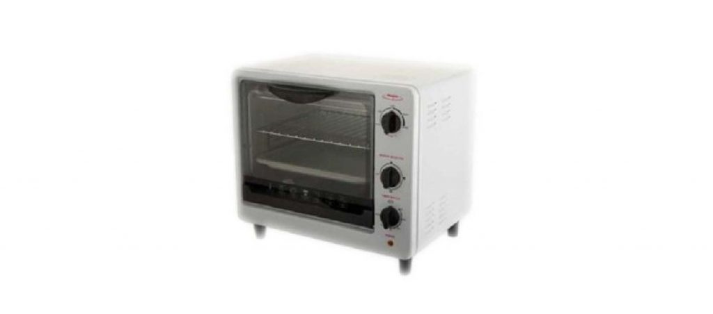 MICROWAVE MASPION MOT600