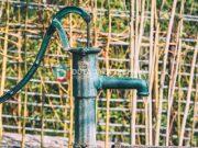 Penyebab Pompa Jet Pump Tidak Keluar Air Padahal Mesinnya Nyala