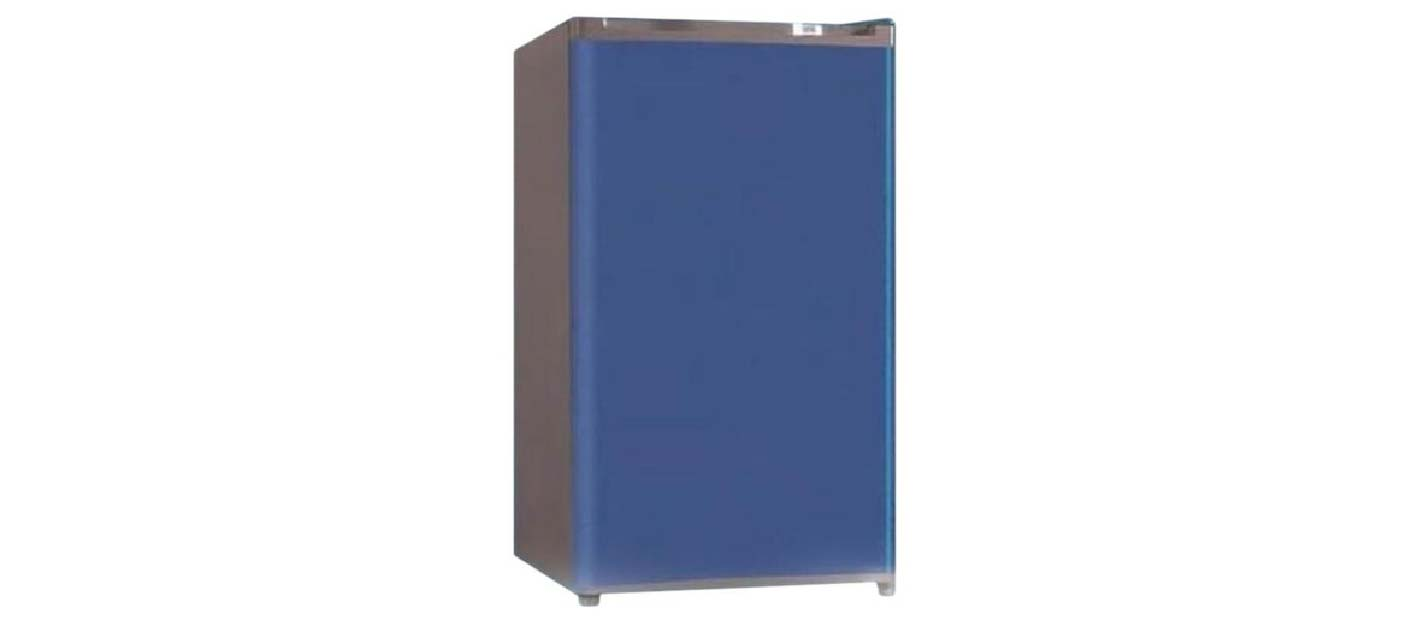 Changhong Mini Bar CBC 100