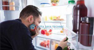 Bahan Alami untuk Menghilangkan Bau freezer