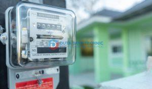 Tips hemat listrik di rumah di saat pandemi