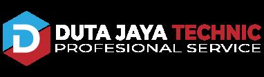 Duta Jaya Technic