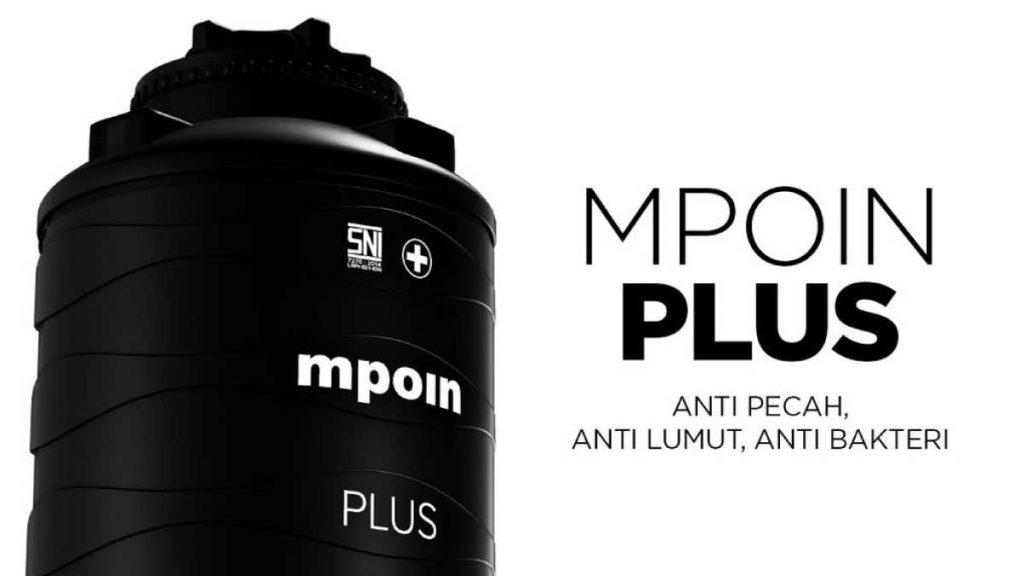 MPOIN Plus
